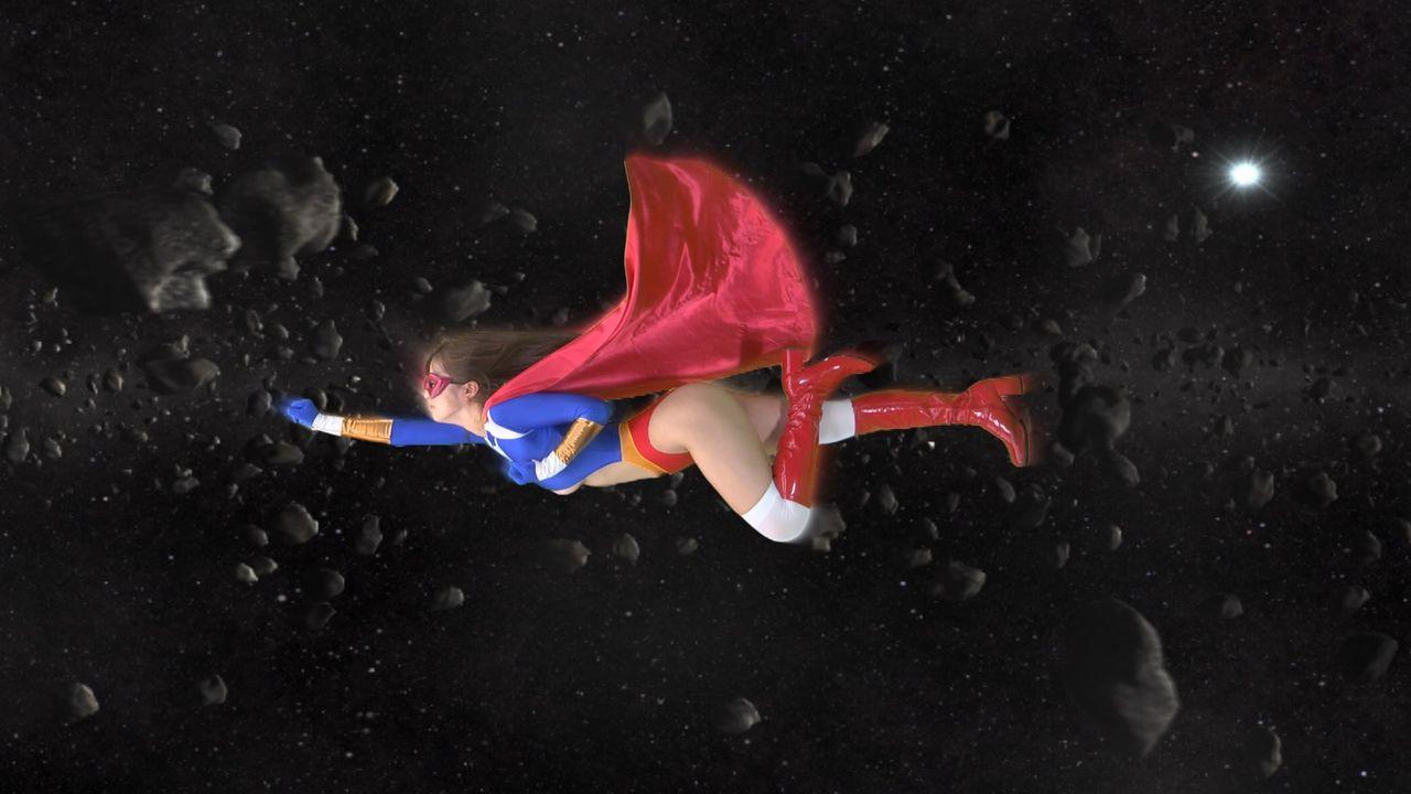 今日保存した最高のスケベ画像を転載するスレ [転載禁止]©bbspink.com->画像>1551枚