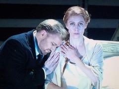 コルンゴルト歌劇「死の都」 新国立劇場公演