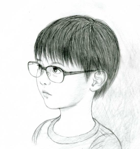 とんぼ、夢真 8.11' Torubido