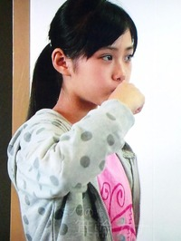 原菜乃華の画像 p1_3