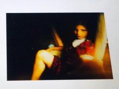 「バルテュスと彼女たちの関係」 NHK BS 5.17
