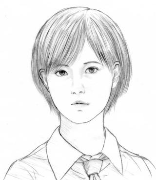Urumi 本田翼 8.16 Torubido