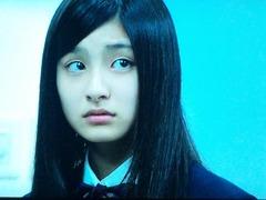 吉田里琴 ホワイト・ラボ #4