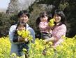 IMG_5922 家族写真