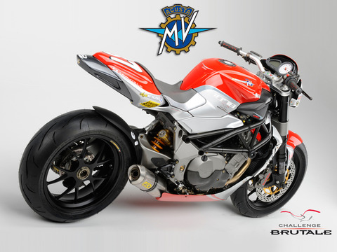 MV_Agusta_Brutale_1078RR_racing_2