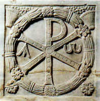 Vatican-thumbnail2