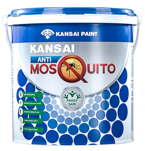 Kansai-Anti-Mosquito-5-1000x1039