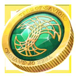 icon_item_token