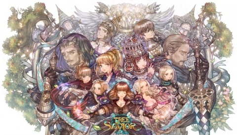 treeofsavior_obt_interview