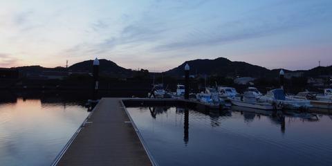 初夏 高知の沖釣り