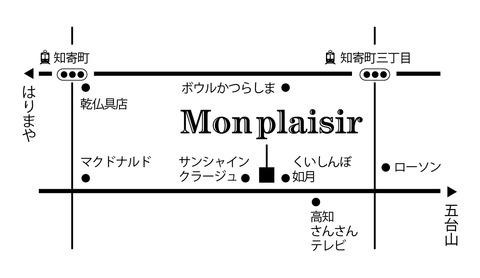 map-01 (1)