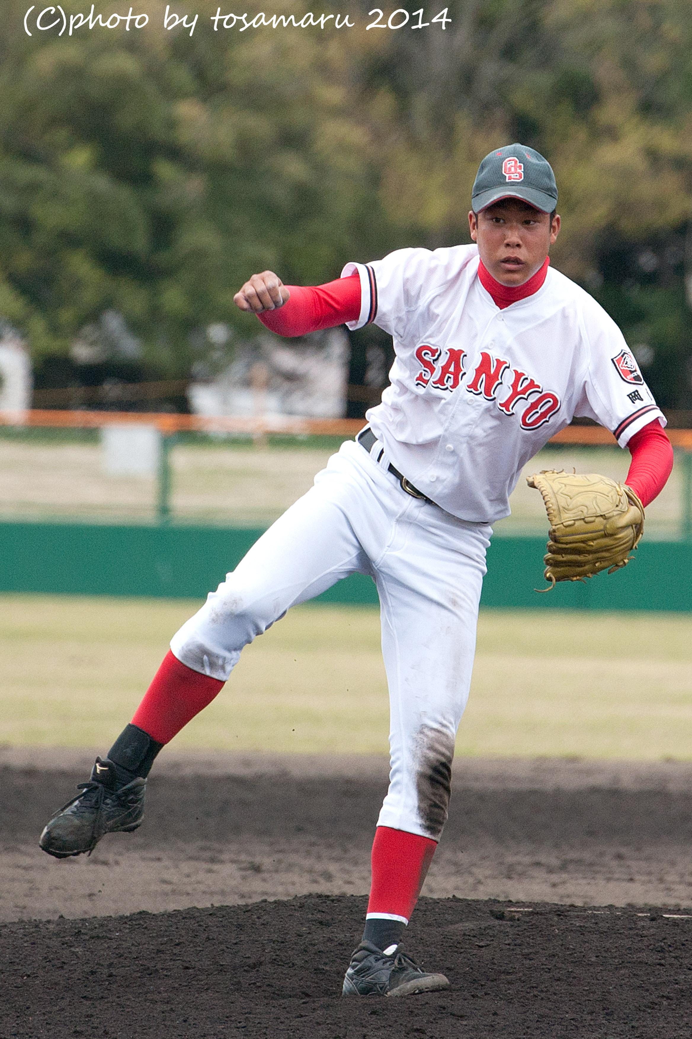 2 ちゃんねる 岡山 高校 野球