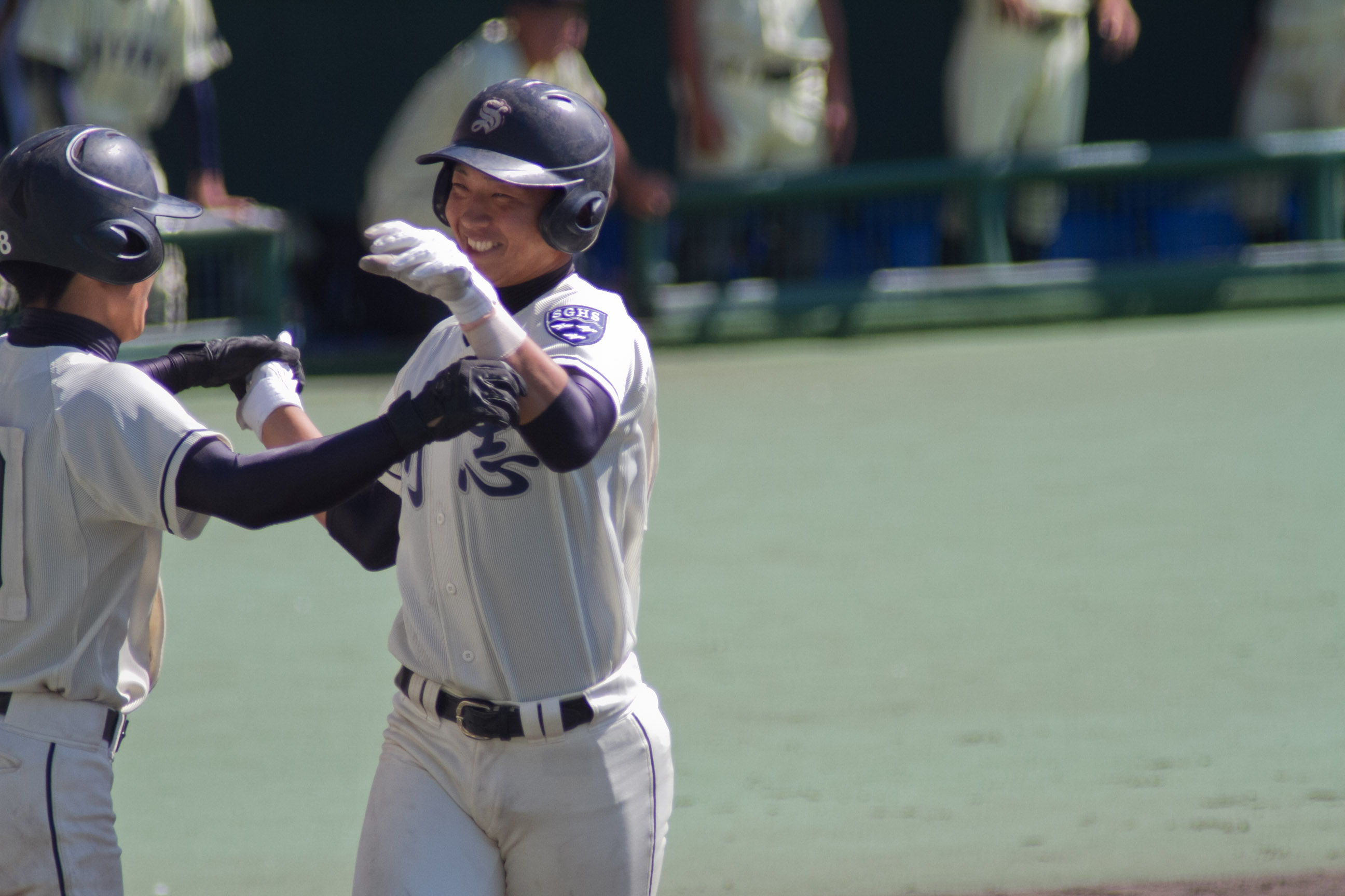 2ch 岡山 野球 県 高校