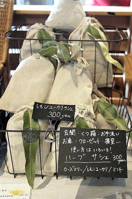 イ草クラフト体験/睦会 006