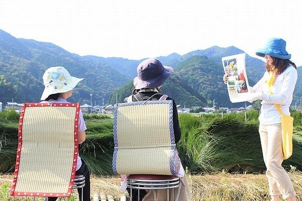 癒しの香りツアー2日目 004