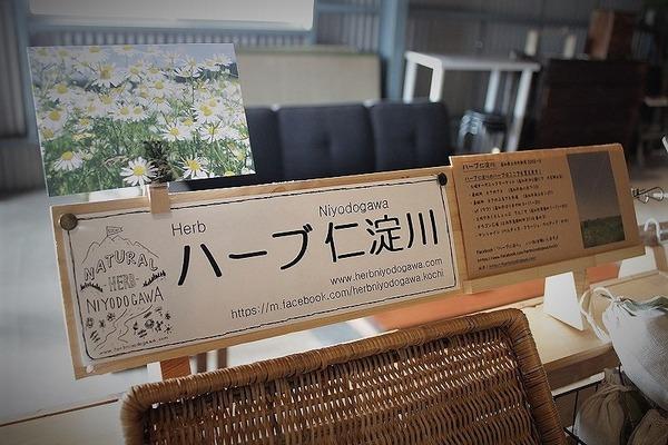 イ草クラフト体験/睦会 005