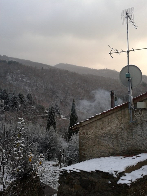 prima neve 2014