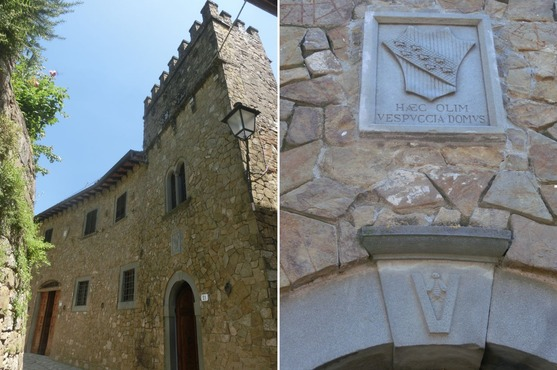 blog montefioralle-2