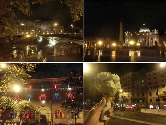roma-blog2