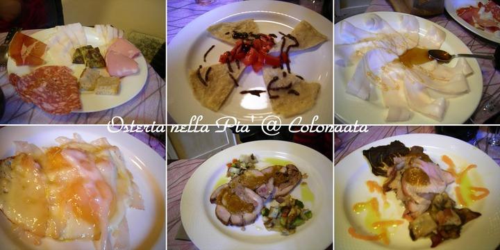 blog colonnata-4