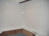 浴室タイル