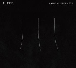sakamoto_cover