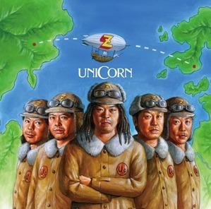 news_large_unicorn_z