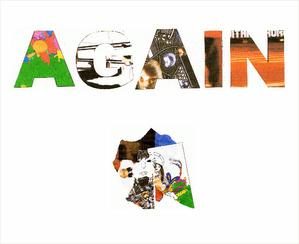 again_cover
