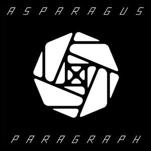 news_large_ASPARAGUS_PARAGRAPH