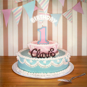 CLARIS_BIRTHDAY_800_Q90