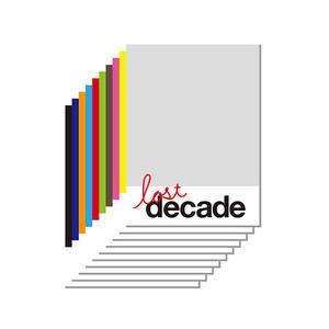 tofubeats_lost decade