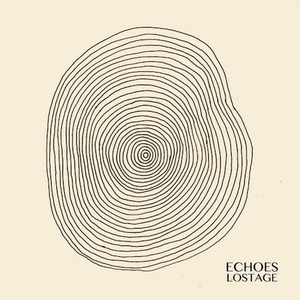 LOSTAGE - ECHOES