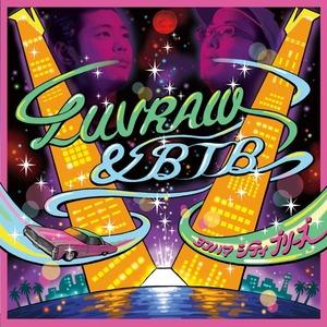 PPPVB-005_LUVRAW & BTB_S
