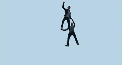 chronicle-2012-movie-screenshot-flying