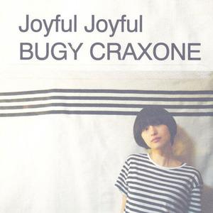 BUGY-CRAXONE---Joyful-Joyful