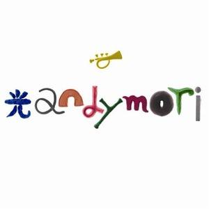 andymori_