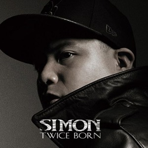 SIMON - TWICE BORN