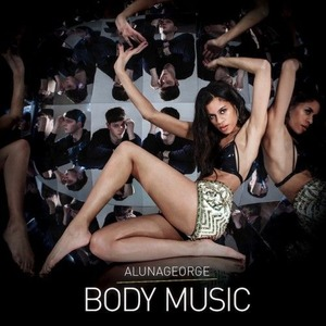 alunageorge-body-music-album-cover-500x500