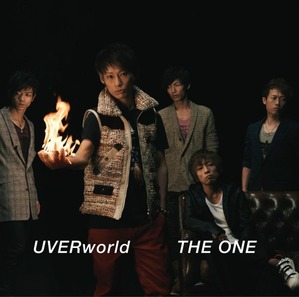 news_large_UVERworld_normal_JK