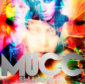 news_large_MUCC_JK_normal