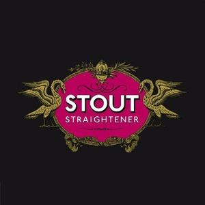 12799-stout-2mof