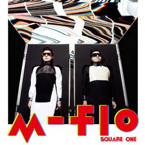 m-flo_cover