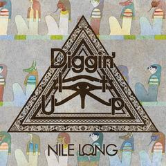 nilelong_digginitup