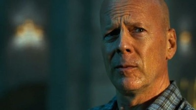 2012-10-22-good_day_to_die_hard_header