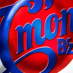 B_z_C_mon