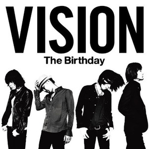 The-Birthday---VISION