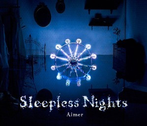 news_large_Aimer_SleeplessNights