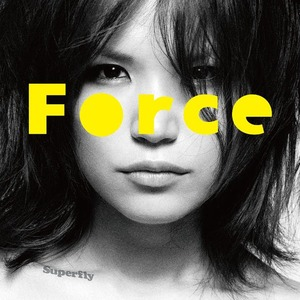 news_large_Superfly_Force