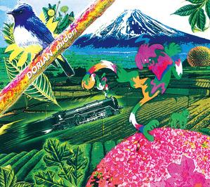 artworks-000061846846-520rwm-original