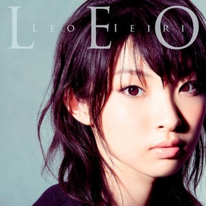 news_large_leo_shokai